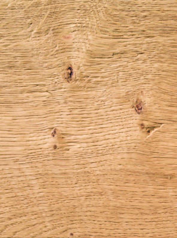 Tavolo Legno Rovere Piallato A Mano Larice Spazzolato Olmo Naturale